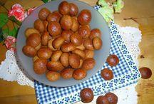 Friese recepten