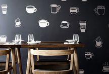 Кафе (2)