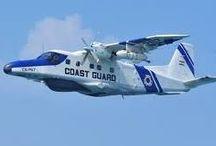 Indian Coast Guard Recruitment 2014