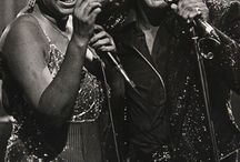 James Brown / Geweldig