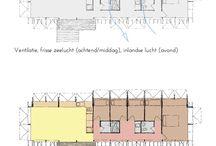 murcutt house ideas