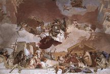 Tiepolo Giovanni Battista - Τιέπολο