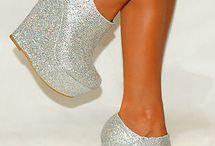 ayakkabılarım