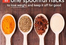 Spice up your fat lose