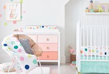 Baby room ❤️