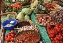 Süpermarket / Gıda sektöründen haberler
