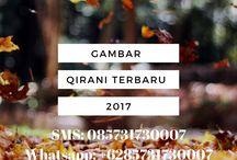 Harga Gamis Qirani Terbaru 2017 / Nanda CS 1 Qirani  : SMS: 085731730007 Whatsapp: +6285731730007 BBM: 536816F7
