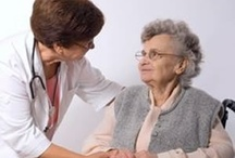 Nursing, medical, etc / by Patricia Goodman