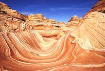 Nature / by Big Red Carpet Nursing Greg