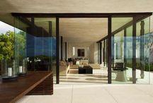 Interiors  !!! / by marialauraribeiro