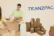 Packers And Movers Coimbatore / Tranzpac Packers And Movers is an Coimbatore,Chennai,Erode,Tirupur,Salem,Madurai,Trichy,Tirunelveli, experienced Packing and Moving Services providers not only in intercity but all over India.