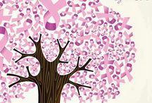 Breast cancer board