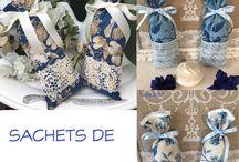 MA BOUTIQUE UGM ( Un grand marché ) https://www.ungrandmarche.fr/boutique/l-atelier-de-piatine / Créations personnelles en vente dans ma boutique ..