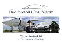 Limousine Service Prague - TAFIs.r.o. / VIP Limousine Service Prague