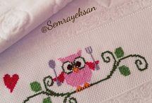 baykuslu  havlu