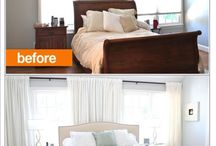 home -before&after-