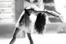 χορός!!