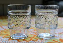 Suomalaiset astiat