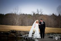 Saratoga National Golf Club Weddings // Renaissance Floral Design / Some of the weddings we've done with the amazing people at beautiful Saratoga National Golf Club! / by Renaissance Floral Design