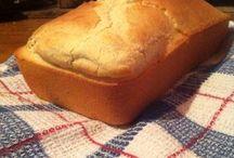 pan arroz