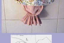 poşet  torbası
