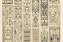 Ornaments_Patterns