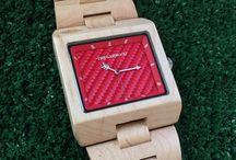 腕時計⌚️