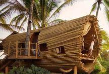 Lombok ideas