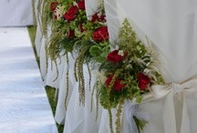 flowers in Capri / love, life, flowers, all decorations for your day!...... simply  amazing......