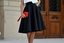 Moda / Consejos de moda
