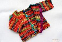 Crochet / Crocheting / DITY / Rękodzieło / Szydełko / Szydełkowanie