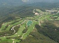 Campo de Golf D`Aro