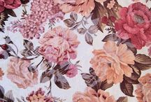 blomster mønster