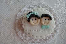 Biscotti e cake pops