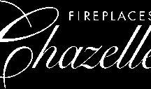 Sydney Fireplace Showroom / Sydney's premier fireplace showroom.