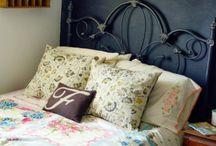 bedrooms stuff
