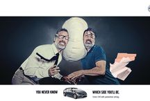 Best print adverts