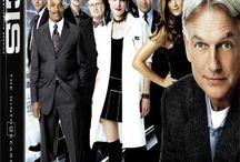 TV Series I like to see