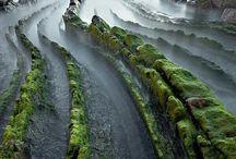 jeoloji