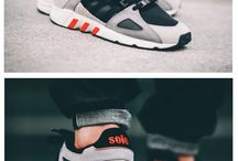 Sneakers - Random