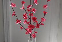cerisier jap