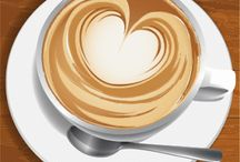 BRUNO COFFEE / ITS BASICALLY A COFFEE BRAND