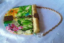 Bolsa de festa / Bolsas de festa pra muitas ocasiões especiais, exclusivas, elegantes, bordadas. Bolsas de mão, de ombro ou tira-colo para combinar com estilo!