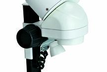 Microscopi per ingrandire il micromondo / Microscopi per ingrandire il mondo che ci circonda e immagini realizzate con un microscopio