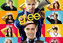 Glee Posters {Pre Order} / Glee Posters available in 12 designs. 31x47cm (A3) IDR 10,000