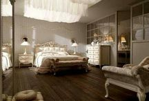 room aholic