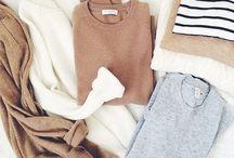 vaatteet