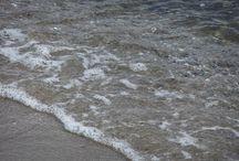 Strand / Bilder von der Ostsee