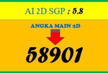 AI 2D SGP JITU