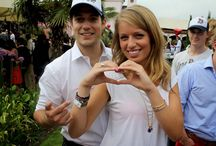 Henry Cavill in London,Great Britain 2012 / Gorgeous Henry Cavill in London Love Brunch 2012 LOVEBRUNCH. Held at The Roof Gardens in Kensington